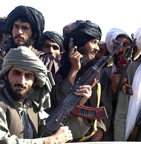 talebani-in-gruppo1