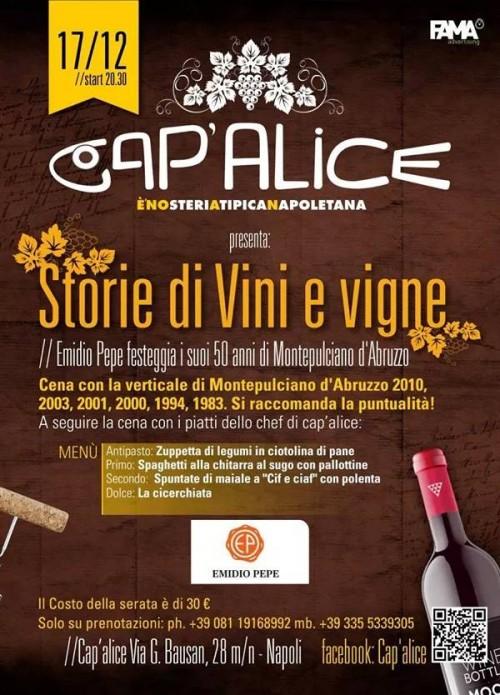 montepulciano-emidio-pepe-e1417423139757