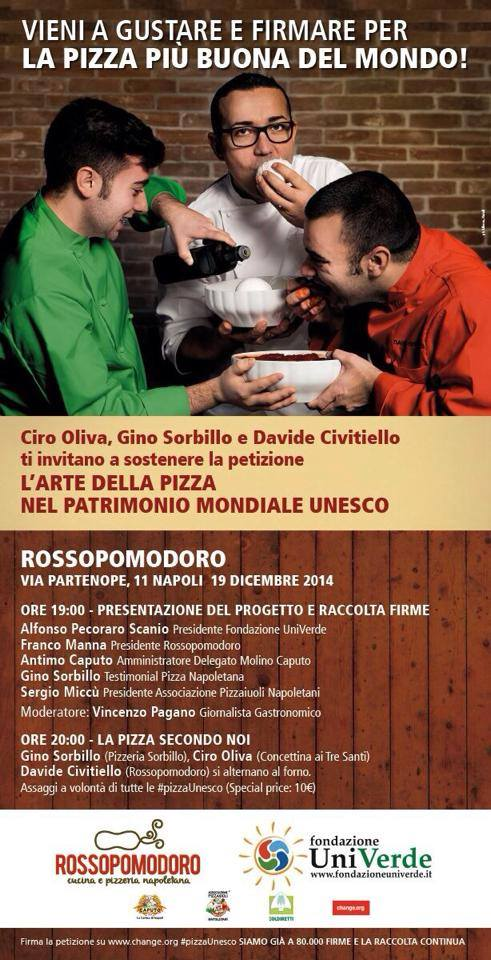 pizza_patrimonio_unesco_campaniachevai