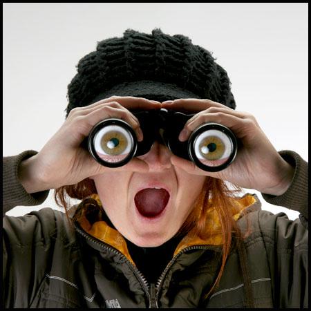 binocular006