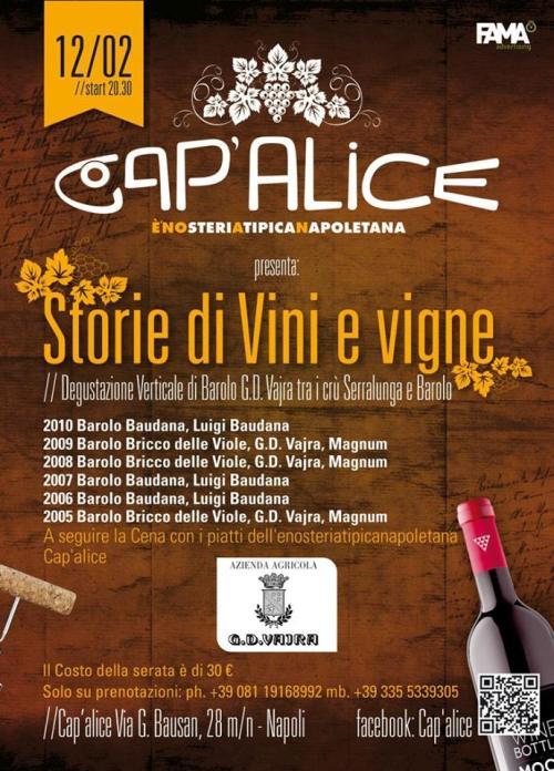 i-grandi-barolo-di-g-d-vajra-a-cap-alice-per-storie-di-vini-e-vigne