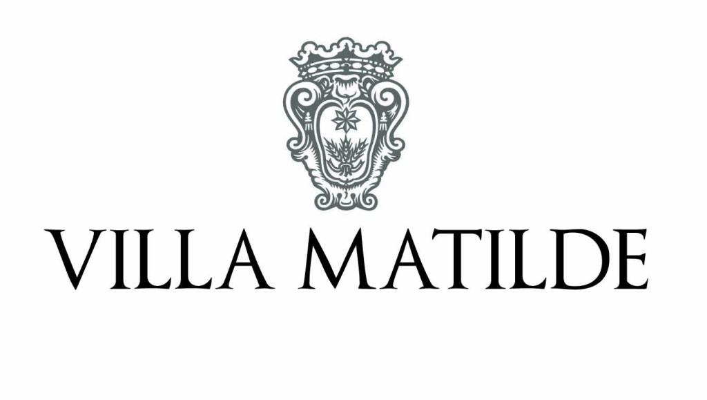 Logo Villa Matide