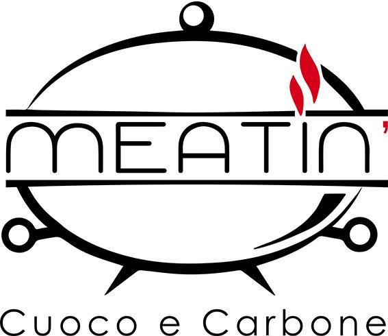 Meatin'