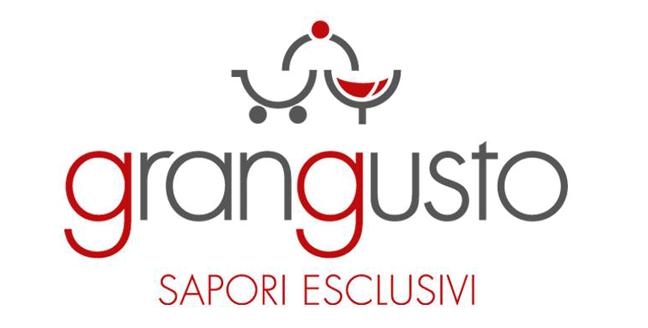 Logo Grangusto