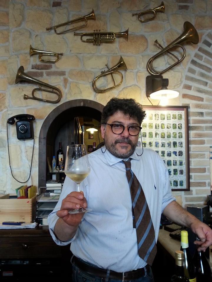 Giuseppe Rea