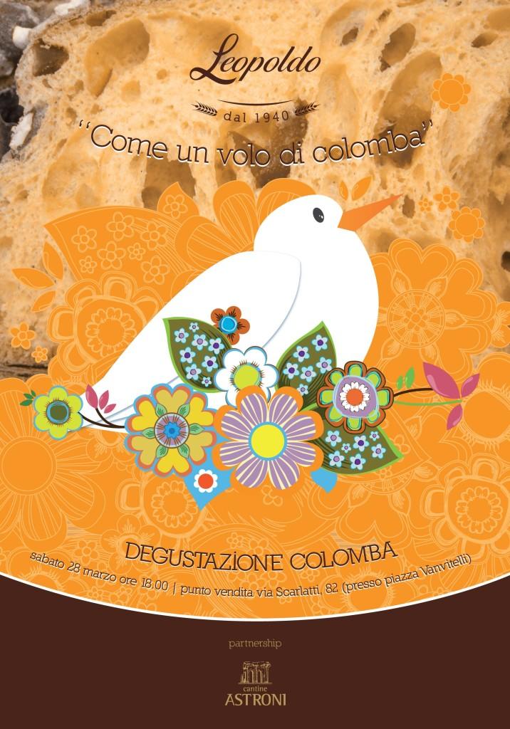 CASA_INFANTE_LEOPOLDO_PASQUA_ASSAGGIO_COLOMBA-web-3