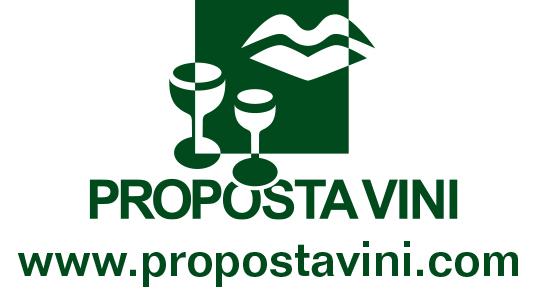 logoPROPOSTAvini_sito