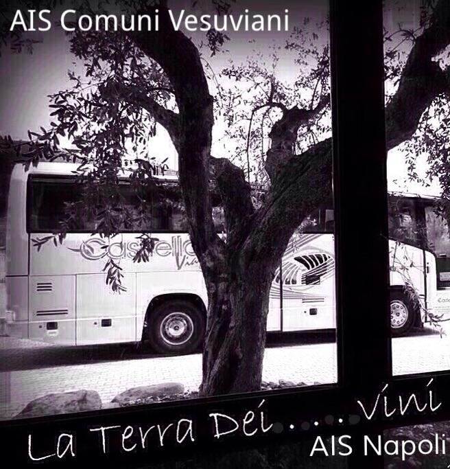 11 Aprile, La Terra dei…Vini: Destinazione Vulture con Elena Fucci e Basilisco