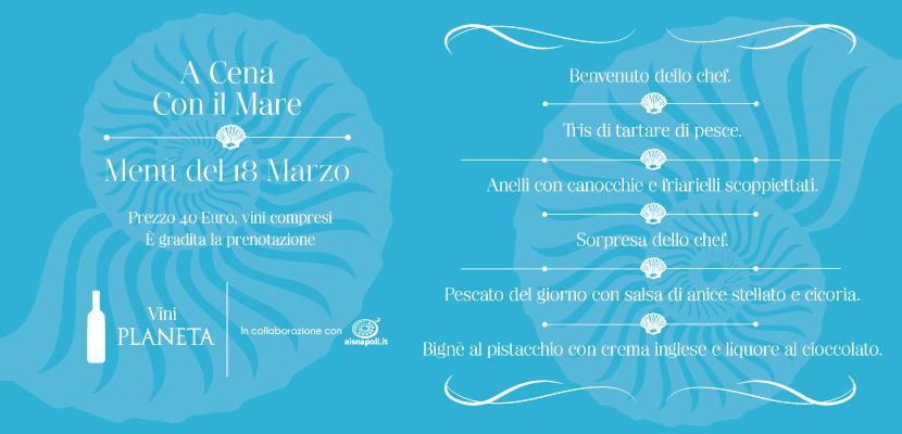 web_Grande18Marzo