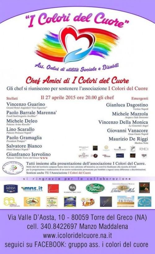 I-Colori-del-Cuore-e1429705125362