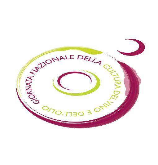 Logo-Giornata-Cultura-Vino-e-Olio-001