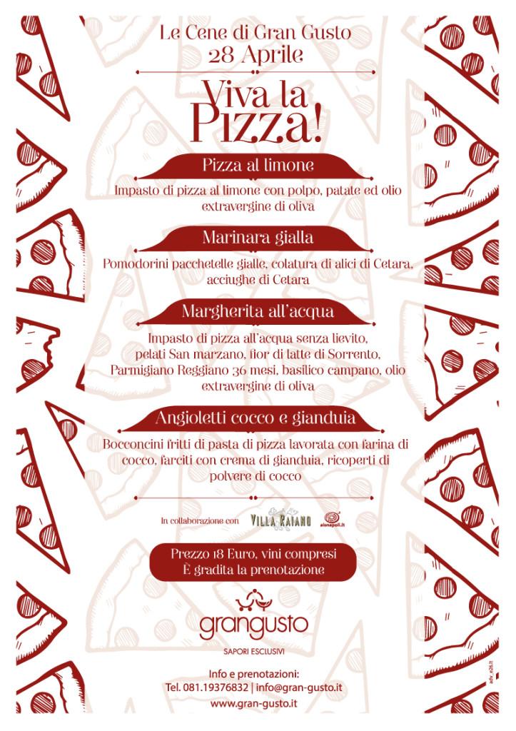 Pizza28Aprile_FB(1)