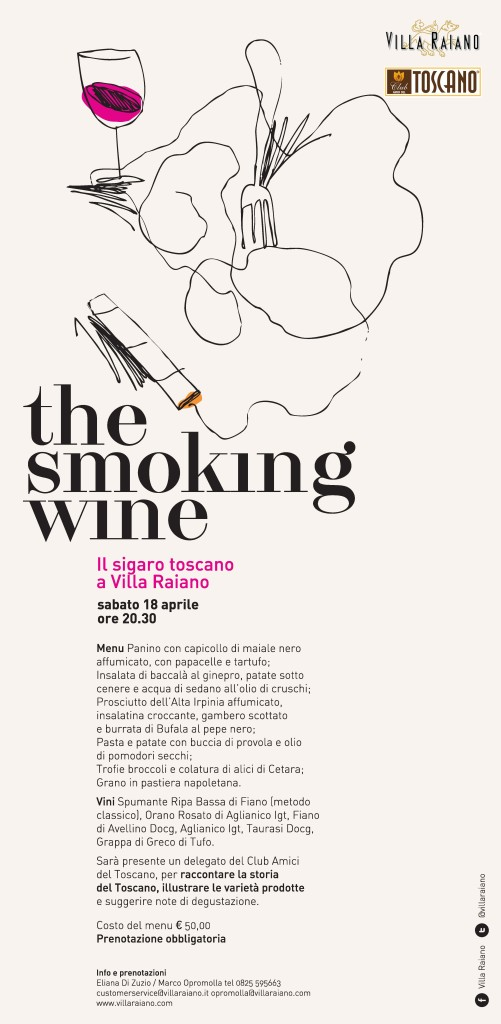 THE SMOKING WINE-2