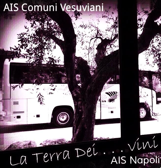 30 Maggio, La Terra dei…Vini in Molise con le aziende Claudio Cipressi e Cianfagna con Ais Napoli e Comuni Vesuviani