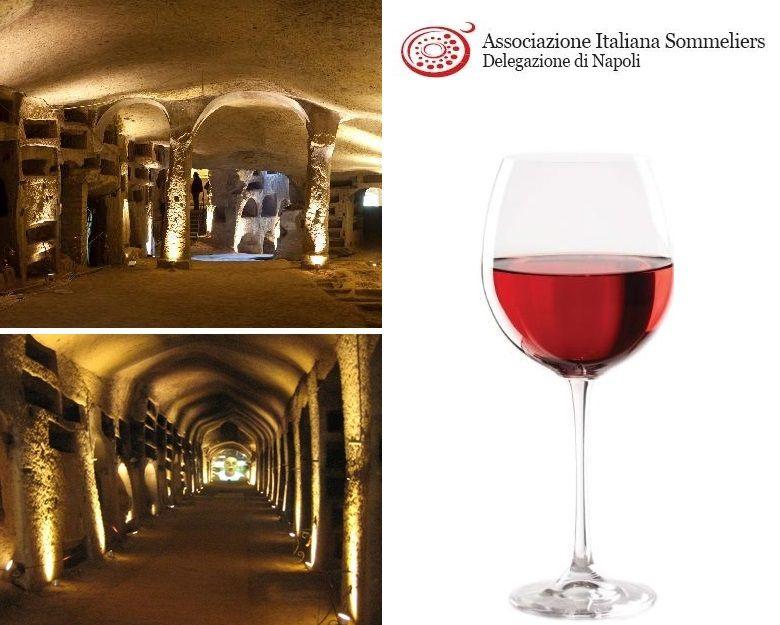 1427987888-catacombe-di-san-gennaro