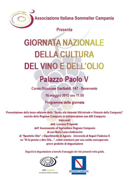 Locandina-Ais-Campania-Olio-Vino1