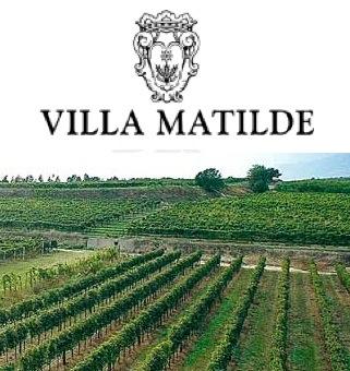 villa-matilde-veduta-vigneti-logo