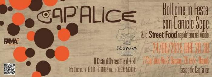 Bollicine-in-Festa-a-Cap'alice-con-Daniele-Sepe1-e1434432984613