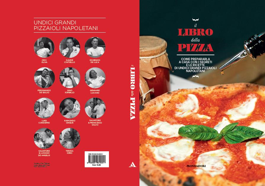 Pizza-cover