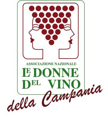 donne_del_vino_campania