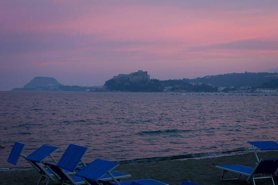 panorama_flegreo_baia_da_blu_yachting_club