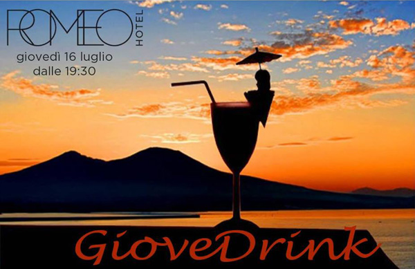 GioveDrink-2-IT-600
