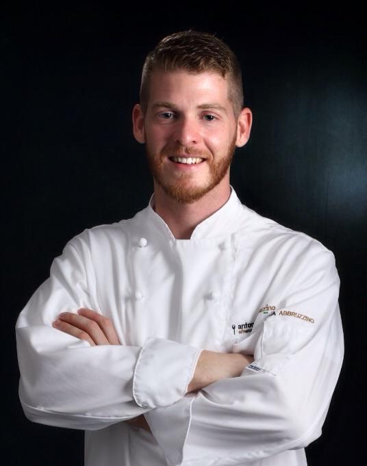 Abbruzzino_chef_