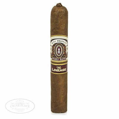Alec-Bradley-The-Lineage-Robusto-cigarplace.biz-11