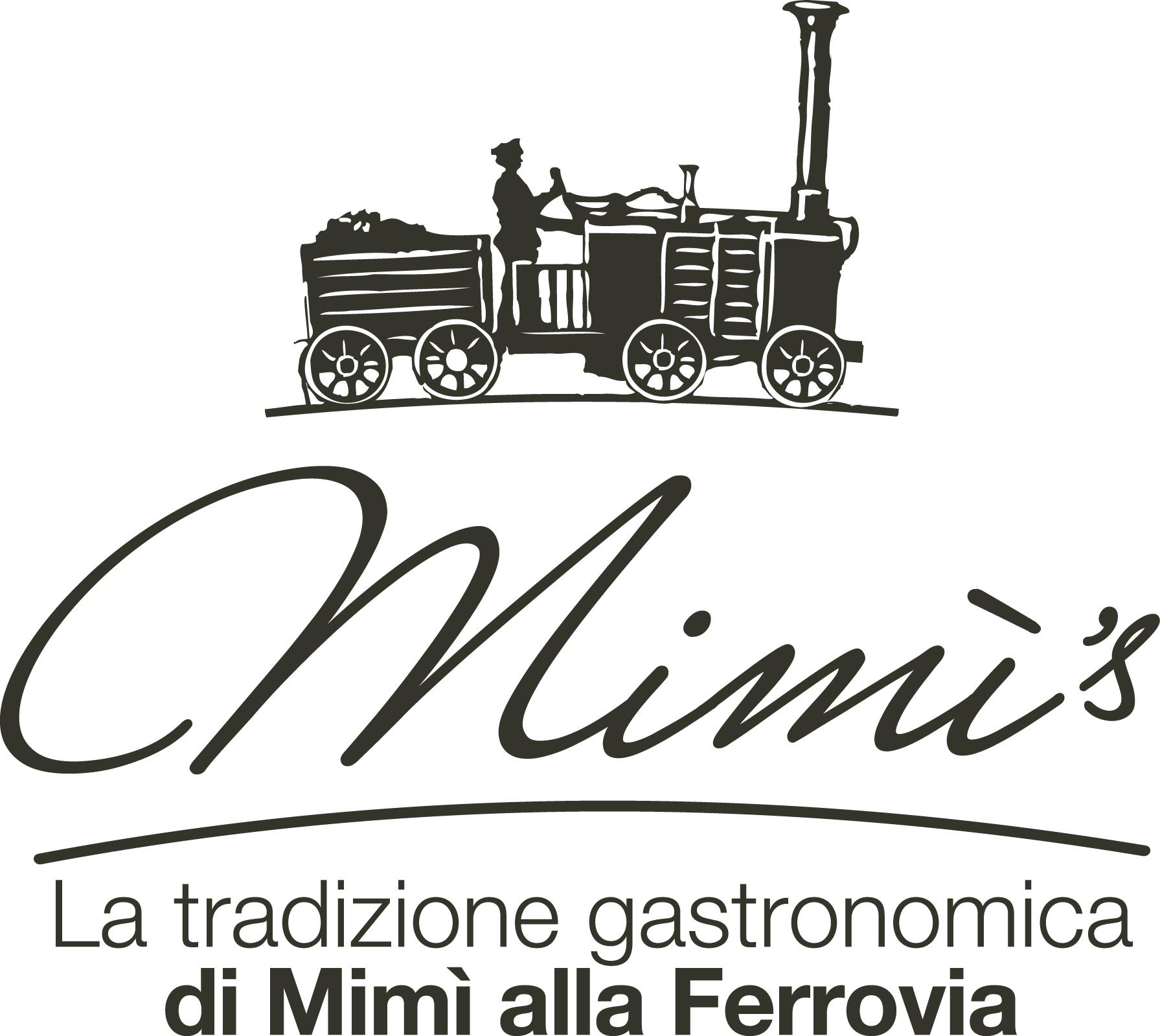 Logo Mimi's