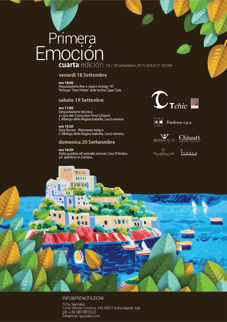 PRIMERA-EMOCION-CUARTA-EDICION
