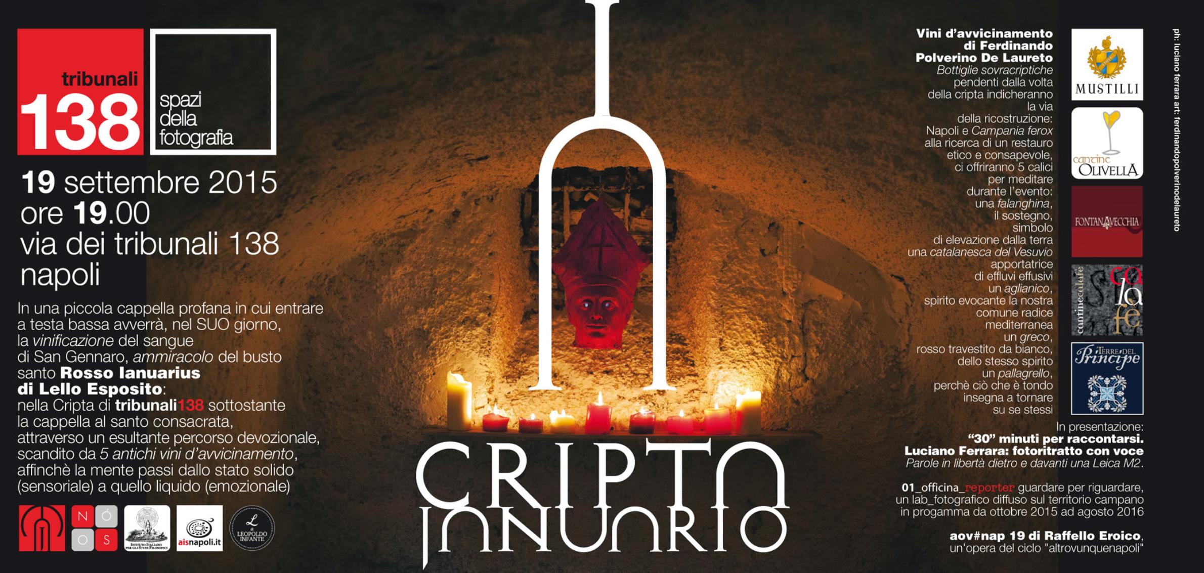 Cripta ianuario ori FB2-1.jpg