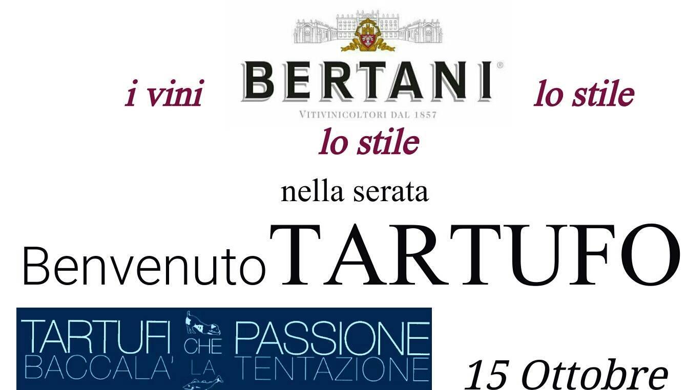 Profeta.Bertani_4-1