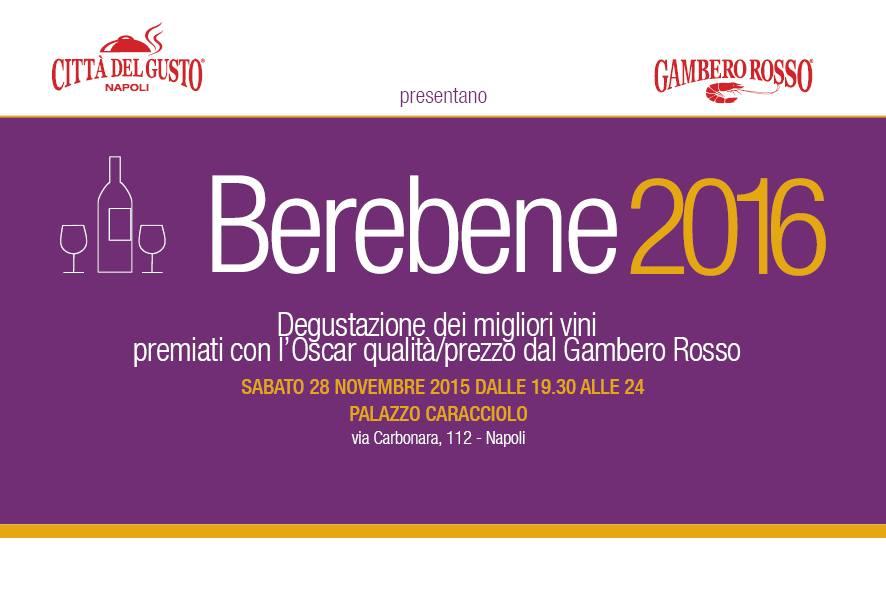 Berebene-2016_blablawine
