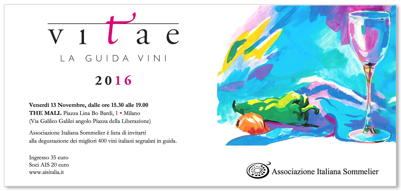 INVITO_Presentazione_Guida_Vitae_2016
