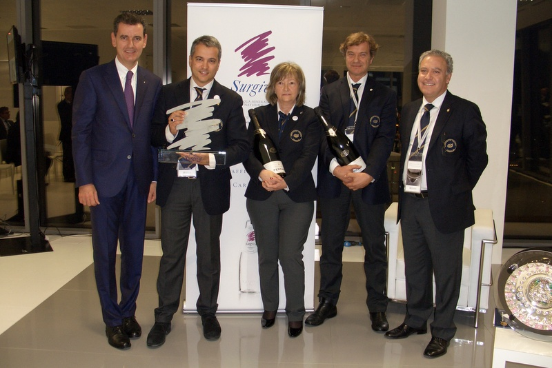 Premio_Surgiva_2015