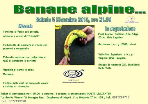 banane-alp.-3-001
