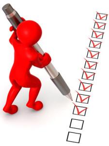 Corso Sommelier n.83: la lista degli ammessi
