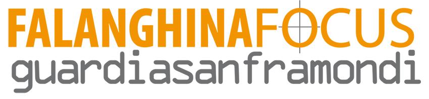 logo falanghina focus_cs
