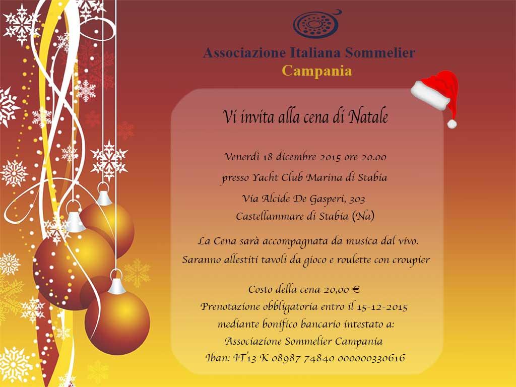 Locandina_AIS_Natale