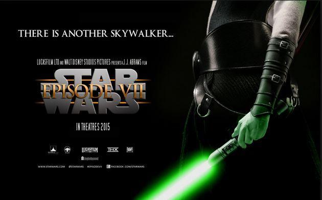Star-Wars-Il-risveglio-della-forza-sale-la-febbre-per-Guerre-Stellari-saga-intergalattica
