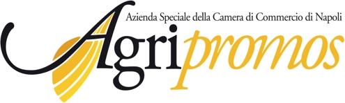 14-Napoli-Agripromos-logo-sn-12-14