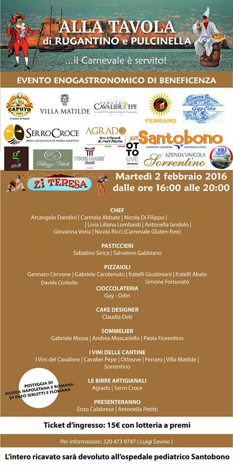 Alla-tavola-di-Rugantino-e-Pulcinella-per-lOspedale-Pediatrico-Santobono