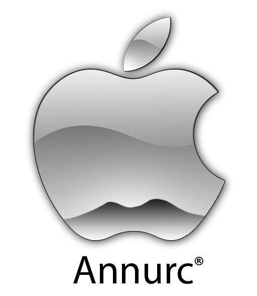 Apple diventa Annurc