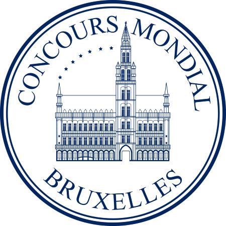 Concours-Mondial-de-Bruxelles