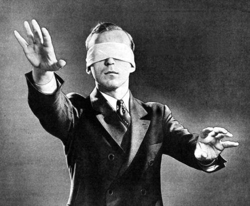 blindfolded-man-2