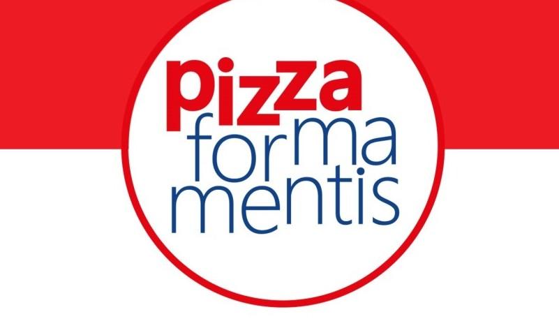 pizza-e1451919208217-801x480