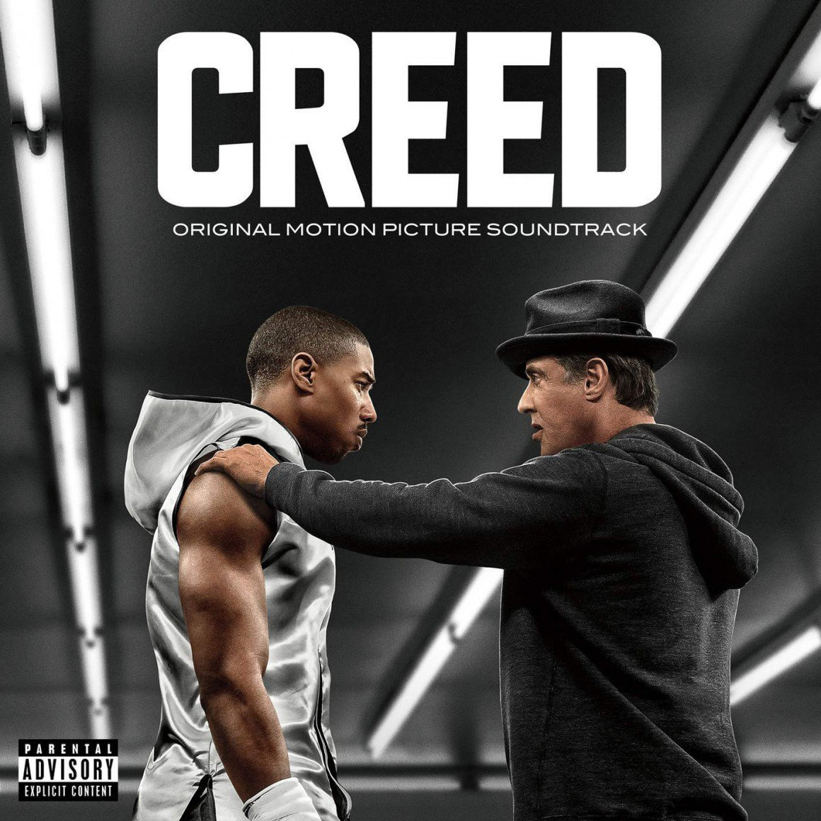 creed-original-motion-picture-soundtrack-1160x1160