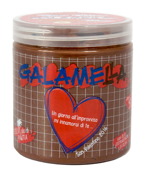 galamella-sanvalentino_500