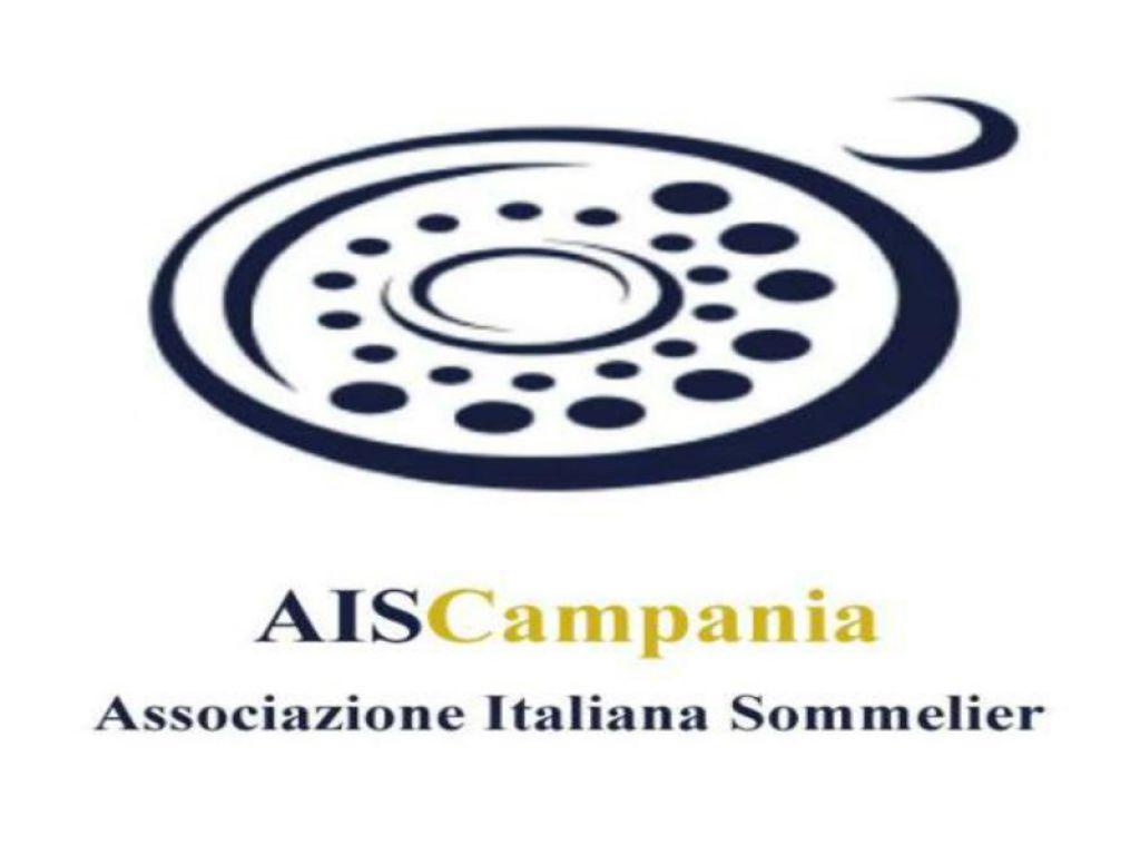 Ais Campania Logo