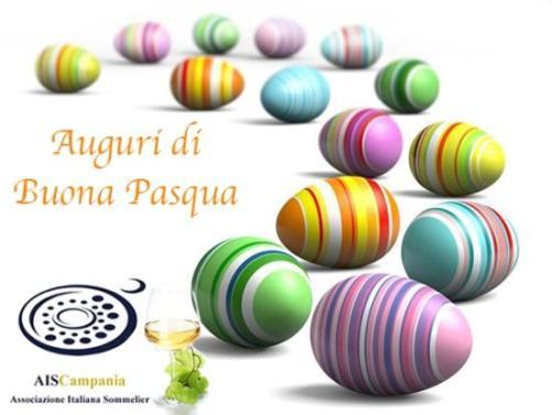 Auguri_Pasqua_Ais_Campania-2